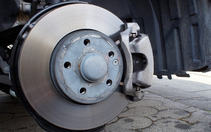 How to Buy the Best Brake Pads