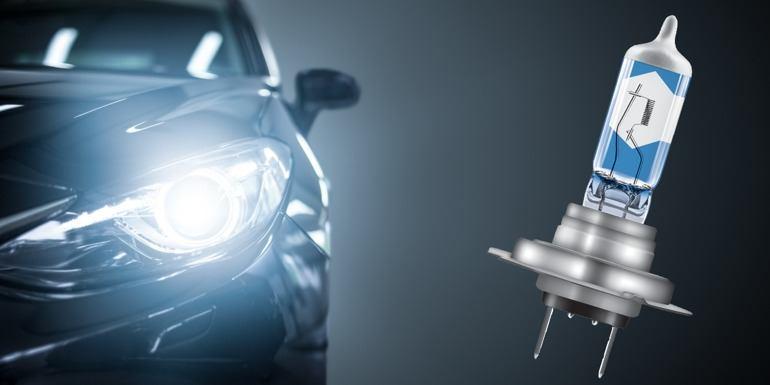 How To Buy The Best H11 Headlight Bulbs