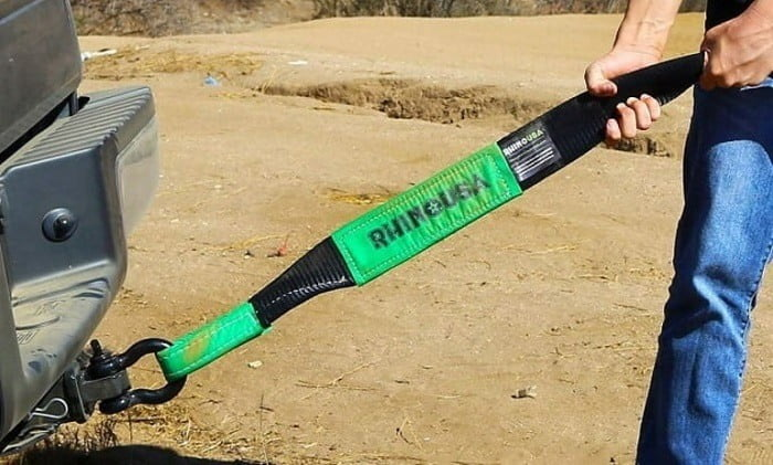 How To Buy The Best Recovery Straps