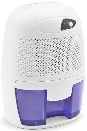 Hysure Portable Mini Dehumidifier For RVs