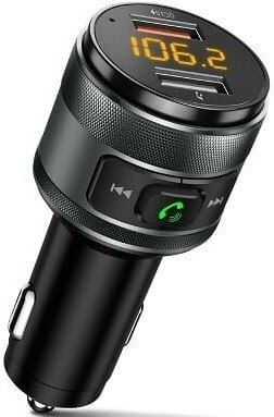 https://carcaretotal.com/wp-content/uploads/2019/08/Imden-Bluetooth-FM-transmitter-for-car.jpg