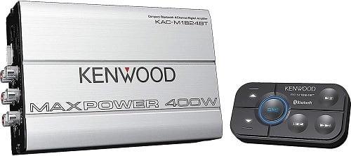 Kenwood 1177524