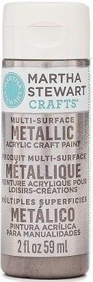 Martha Stewart Crafts MS329M-32995