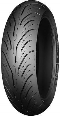 Michelin 48057