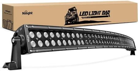 Nilight 71015C-A