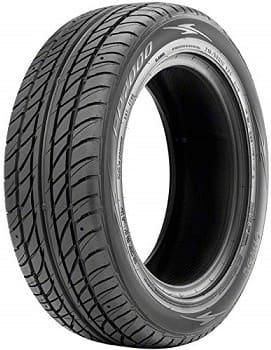 Ohtsu FP7000 All-Season Radial Tire