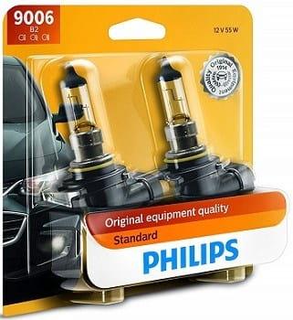 https://carcaretotal.com/wp-content/uploads/2018/09/Philips-Standard-Halogen-Headlight-Bulbs-2-Pack.jpg