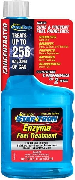 Star Brite Concentrated 093016SS