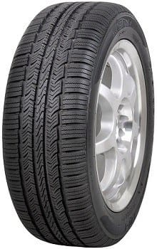 SuperMax TM-1 All-Season Radial Tire