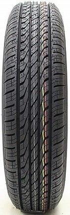 Toyo Tires 147680