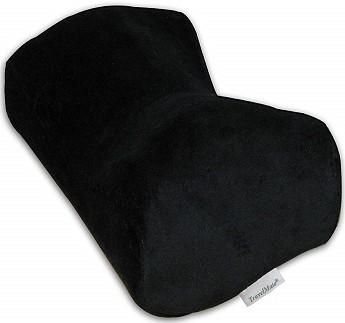 TravelMate Soft Version Car Neck Pillow