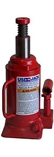 US Jack D-51125