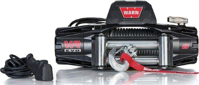 Warn 103250