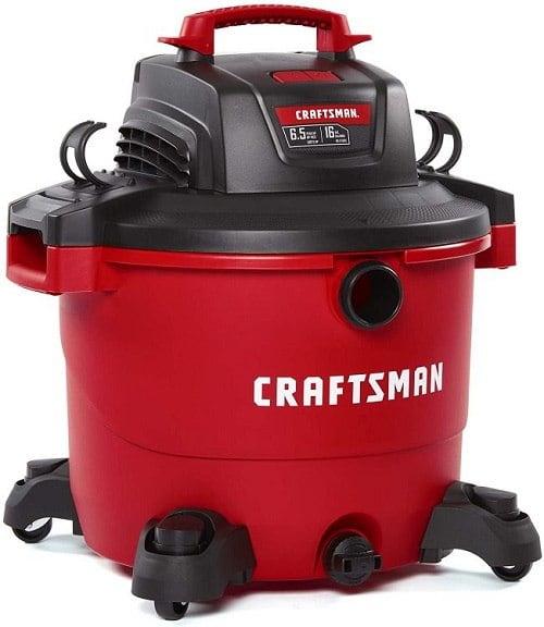Craftsman CMXEVBE17595