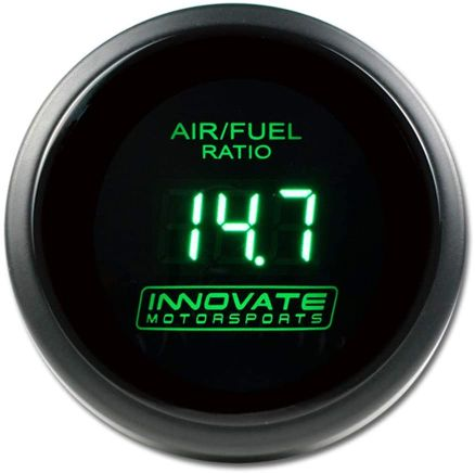 Innovate Motorsports 3873 DB