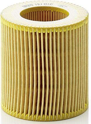 Mann Filter HU 816 X