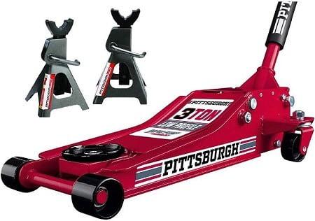 Pittsburg C3r0iu