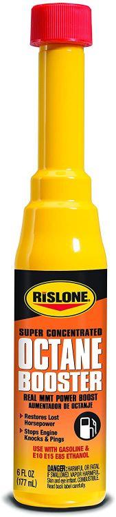 Rislone 4747 (1)