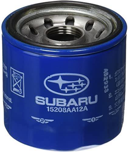 Subaru 15208AA12A