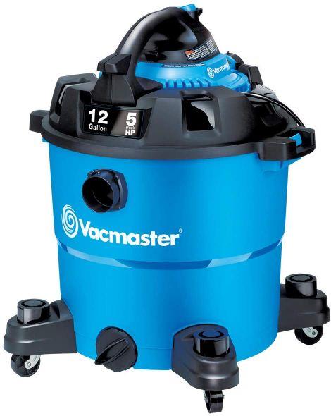 Vacmaster VBV1210