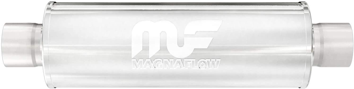 MagnaFlow 10416