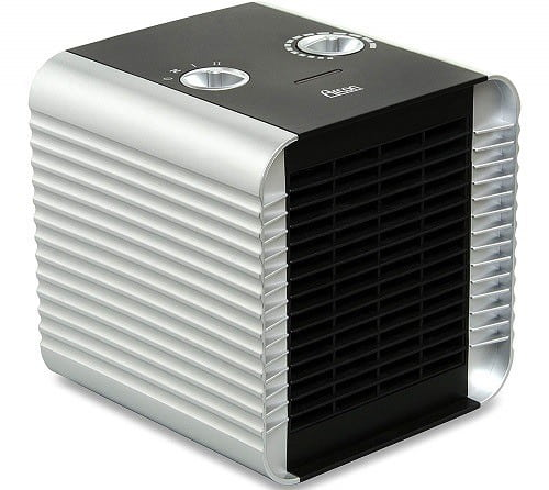 Arcon 64409 Compact Ceramic Heater