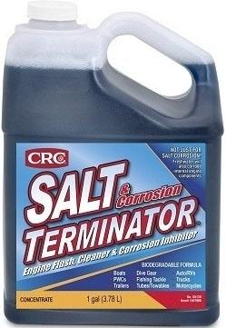 CRC SX128 Salt Terminator