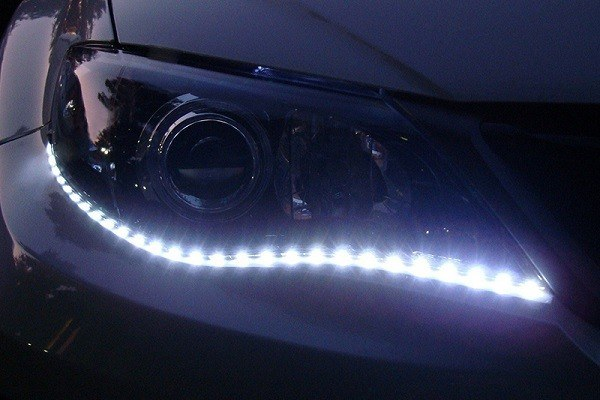 How to Buy Best LED Light Strip