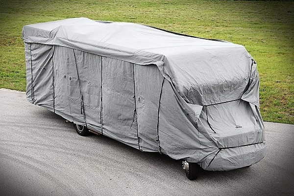 How To Buy Best RV Cover