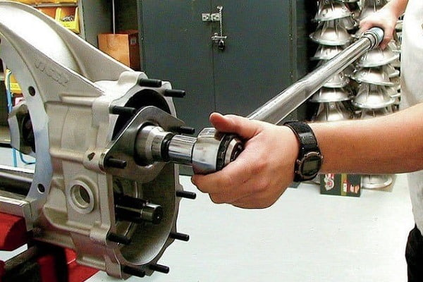 How To Buy A Torque Wrench