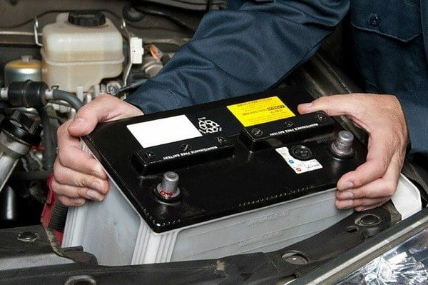How to Buy an AGM Car Battery
