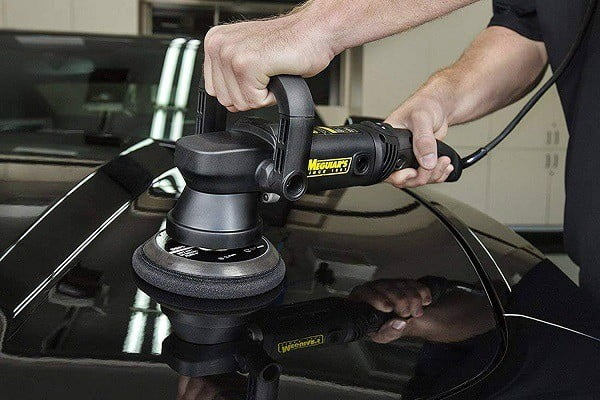 How to Buy the Best Car Buffer