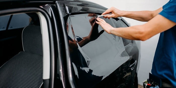 How to Buy the Best Window Tints