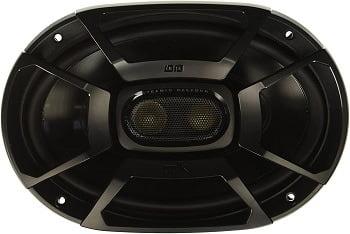 Polk Audio DB692