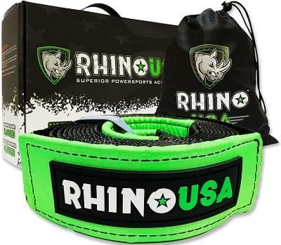 Rhino USA 330