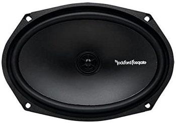 Rockford Fosgate R169X2