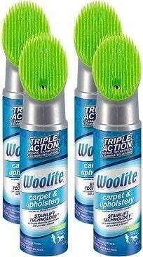 Woolite 83524