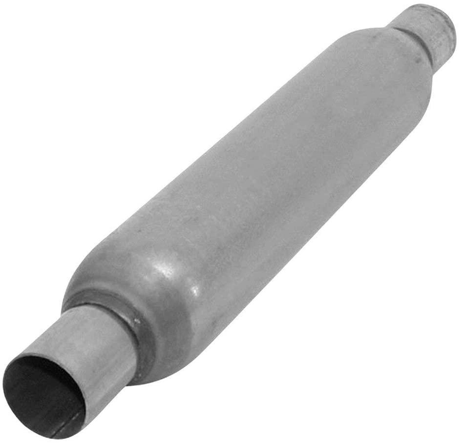 AP Exhaust 351211S