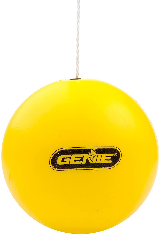 Genie 37336R