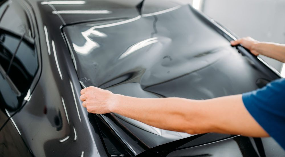 The 10 Best Window Tints Of 2021 Carcaretotal