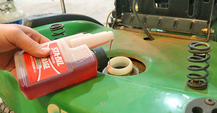 How To Buy The Best Fuel Stabilizers