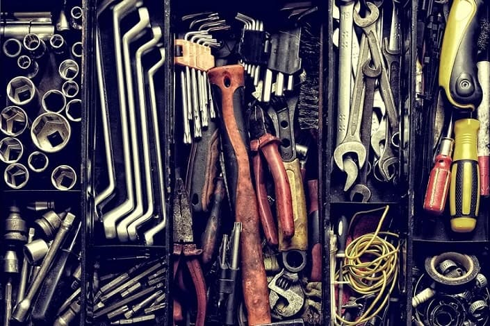 How to Buy the Best Mechanic Tool Set