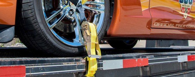 How to Buy the Best Ratchet Strap
