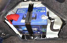 Best Exide Vehicle Battery
