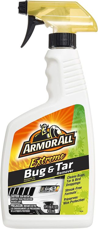 Armor All Extreme 18498