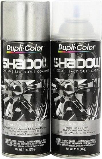 Dupli-Color SHD 1000