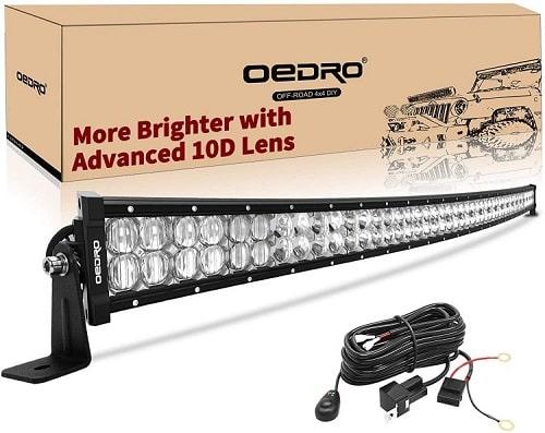 Oedro 0026-FBAO