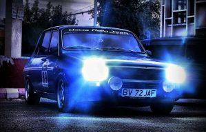 Best HID Headlight