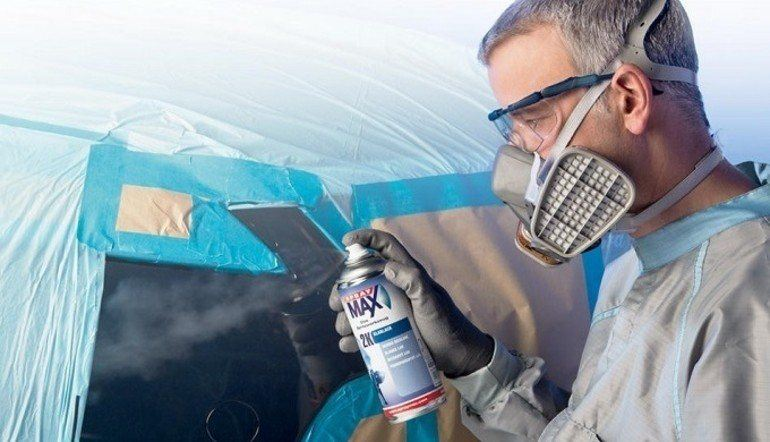 How to Buy the Best Epoxy Primer