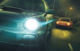 Best Headlight Bulb
